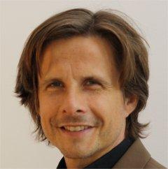 Dr. Jens Baumgardt