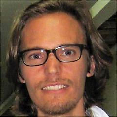 Dr. Lars Nill