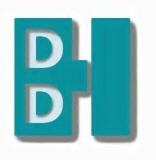 ddh-Zertifizierung arche medica