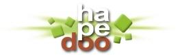 e-learning hapedoo arche medica