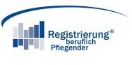 Registrierung beruflich Pflegender arche medica