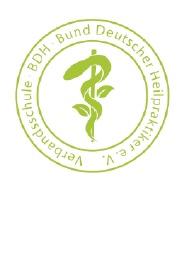 Verbandschule BDH arche medica