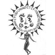 Logo Heilpraktikerin Antje Schulze