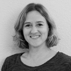 Heilpraktikerin Diana Lange