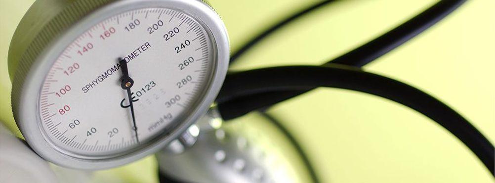 Untersuchungs- und Diagnosetechniken arche medica