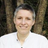 Heilpraktikerin Kathrin Schink