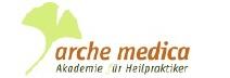 Logo arche medica