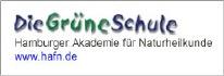 Logo Die Grüne Schule Hamburg