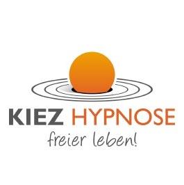 Logo Kiez Hypnose