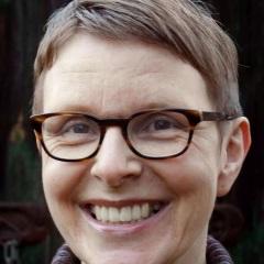 Birgit Bucher