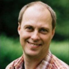 Heilpraktiker Andre Effner