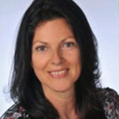 Heilpraktikerin Andrea Rios