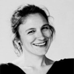Heilpraktikerin Annette Helling
