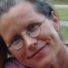 Heilpraktikerin Barbara Ellmann