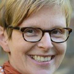 Heilpraktikerin Birgit Bucher