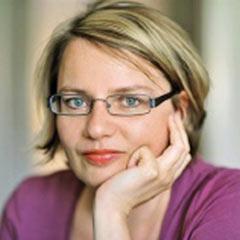 Heilpraktikerin Catrin Glanze