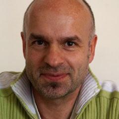 Heilpraktikerin Christian Boldt