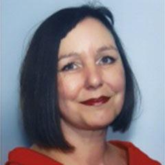 Heilpraktikerin Eva Quast