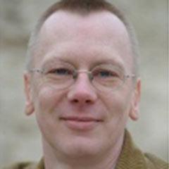 Heilpraktiker Holger Köpnick