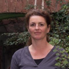 Heilpraktikerin Katrin Klauke