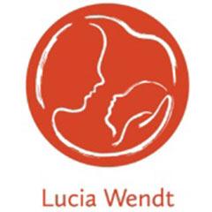 Heilpraktikerin Lucia Wendt