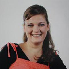 Heilpraktikerin Melanie Timm