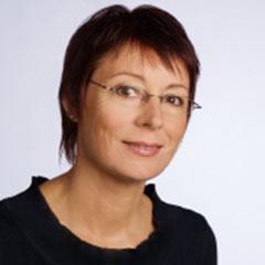 Heilpraktikerin MonikaKönig-Ewald
