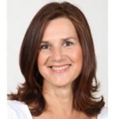 Heilpraktikerin Ulrike Pötzsch