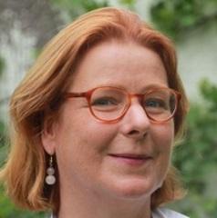 Daniella Seidl