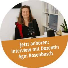 Zum Interview