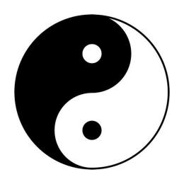 Yin Yang Akupunktur