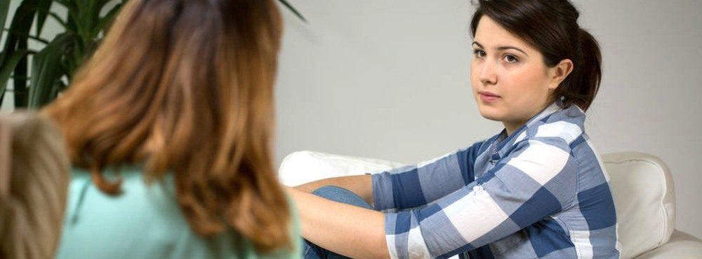 Ausbildung Heilpraktiker Psychotherapie