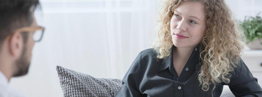 Ausbildung Ressourcenorientierte Traumatherapie
