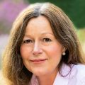 Heilpraktikerschule arche medica - Isabelle Guillou, Inhaberin