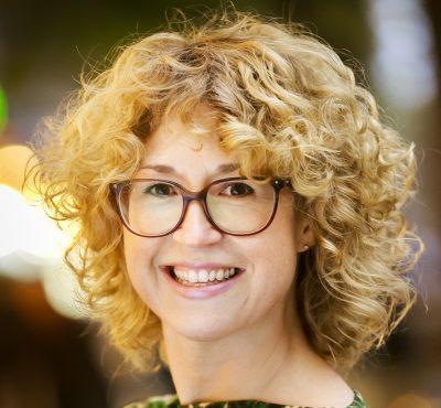 Nicole Schidlowski