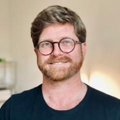 Matthias Gebert